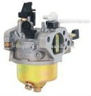 carburetor for engine 168