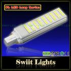 LED PLC G24 Downlight TOP10 HOT SALE