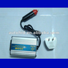 12v power inverter 200w