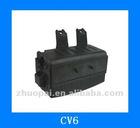 fuse box CV6-2