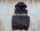 Men's Vest,Waistcoat,Body Warmer