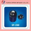 E27 PPT lamp holder types