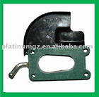 #000222 toyota auto spare parts , Hiace part Carburetor Base