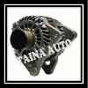 Compatible with Nissan Lester 11343 A2TJ0281 Auto Generator