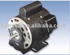 Packer Motor