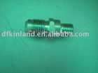 oil return joint truck parts C4931208