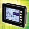 Human Machine Interface ( HMI ) NS5-MQ00B-ECV2