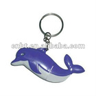 Cheap wholesale novelty usb flash disk of high quality