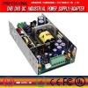 Wholesale various industry 24v power supply 50W--100W