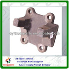 HIGH QUALITY SINOTRUK TRUCK PARTS Bracket right 199014520293