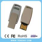 UDP USB flash drive USB memories (OEM available)