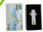 Factory direct to sell smart android 4.0 google internet tv box hdmi