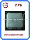Intel Core 2 Duo Q8200 (2.33GHz,4MB, 1333MHz,775pin,45nm)