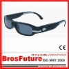 Newest JPEG AVI Sunglass Camera Video Eyewear
