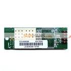 compliant 2.4 GHz USB module IEEE 802.11b/g
