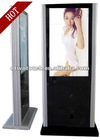 42 inch Advertising Touch Screen Kiosk Etwotouch