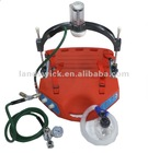 Heart Lung Resuscitator