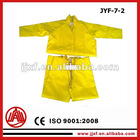 Firefighting Electric insulation suits