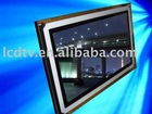 32 inch Advertising player ( apply to hotel ,supermarket ,shopping mall , metro , show room )