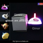 new gifts led spinning top