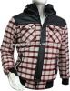mens fashion casual jackets winter jacket for men mens western-style jackets
