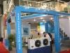 CR-EXPO 2008