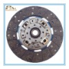 Tansmission system, Clutch Disc for MITSUBISHI ME521804