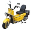 we can supply all the parts and accessories for this scooter