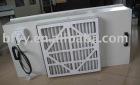 china air filter unit
