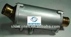 Oil Cooler for Volvo 1368376 528211 350061