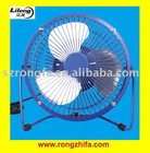 2011 electronic gift -mini fan