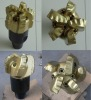 PDC Drill Bit for oil