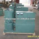 KL biomass wood granulator/animal feed pellet mill/wood granulator/biomass pellet mill