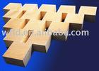 ceramic catalyst for non-road machine-----VOC