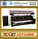 Textile Printing System / Sublimation Printer SFP-1600B