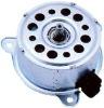 TOSO-149 fan motor