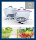 Good Kitchenware Fruit and Vegetable Washer EW-301A