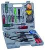 22pcs hand tools set/household tool set