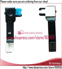 Front Camera With Flex Cable Ribbon for Apple iPod Touch 4 4th Gen