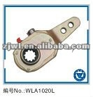 Type A series Manual brake adjuster for American car and bus