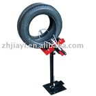 Vertical Hand-operated Tire Spreader: BJ-M275