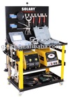 JKT-SOLARY 4550A+AL8 combination Dent Puller