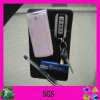 2012 Sticky PU Cell Phone Holder