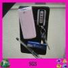 2012 Sticky PU Cell Phone Holder
