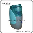 DC Compressor Nebulizer