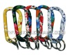 sublimation climbing hook