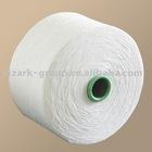 Siro spinning yarn ,Special yarn,special cotton yarn