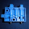 Control Valve for mechanical suspension seat