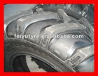 14.9-24 farming Agricultural Tire used for tractor