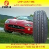 RAPID PASSENGER CAR TIRE P309